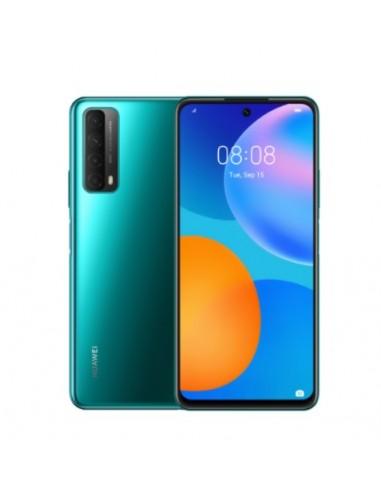 华为P smart 2021 智能手机