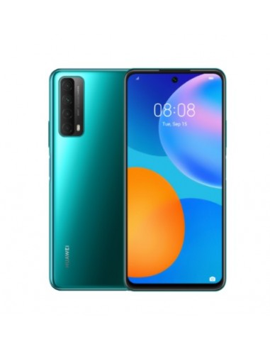 Smartphone Huawei P samrt 2021