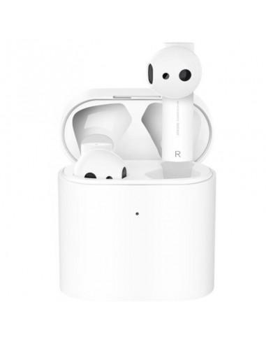 True Wireless Earphones 2S