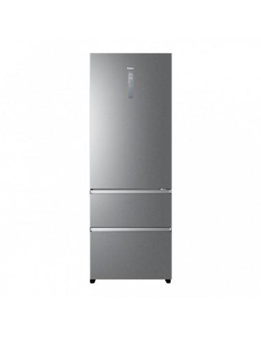 Haier Réfrigérateurs 3D fridge...
