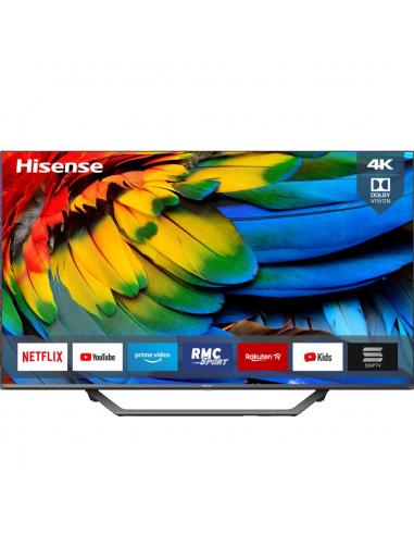 HISENSE 65'' 4K HDR SMART TV 65A7500F