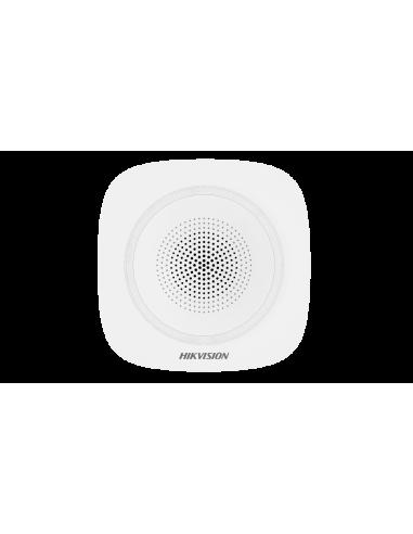 DS-PS1-I-WE Wireless internal sounder