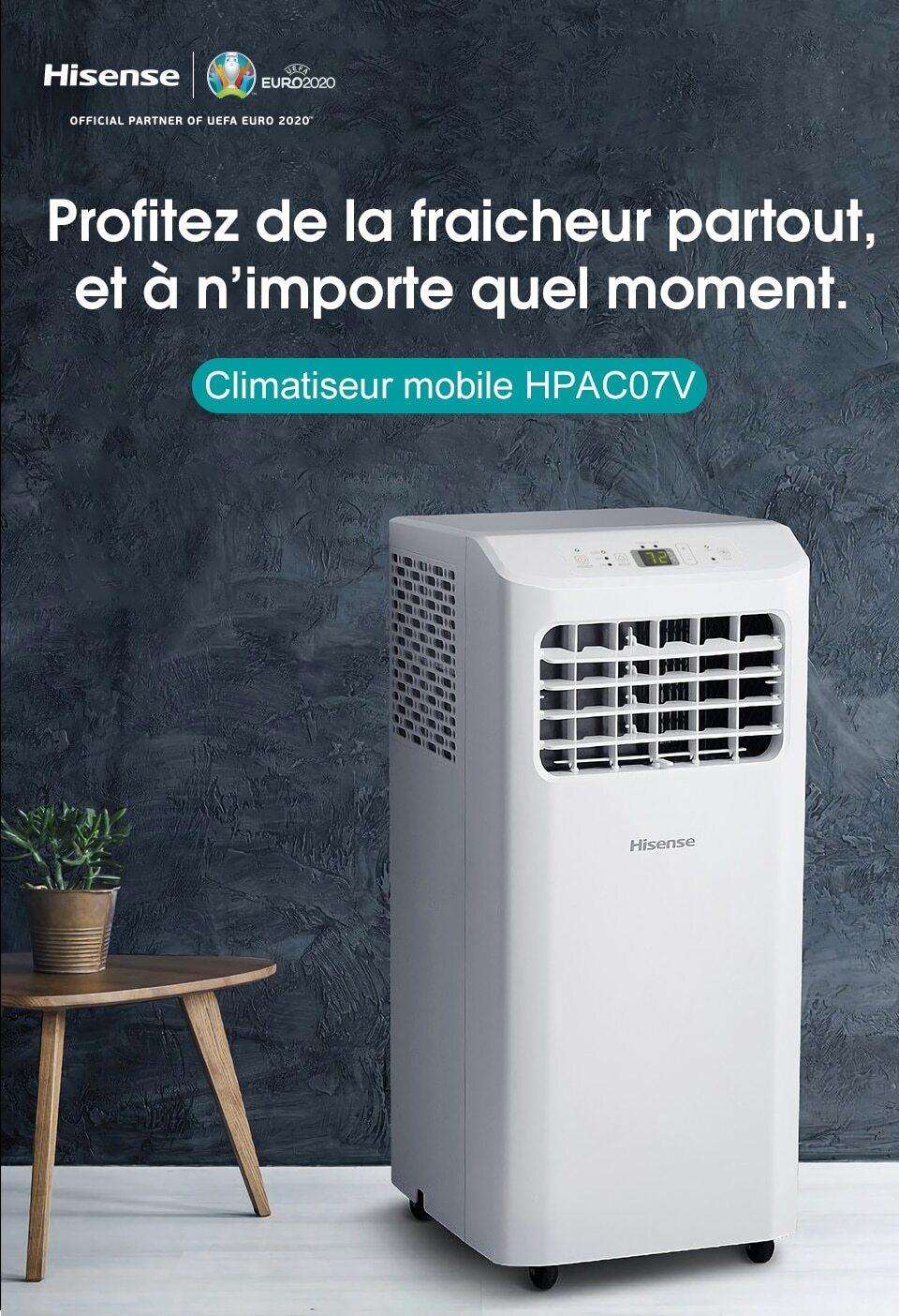 Hisense-climatiseur-mobile-HPAC07V-de-01.jpg