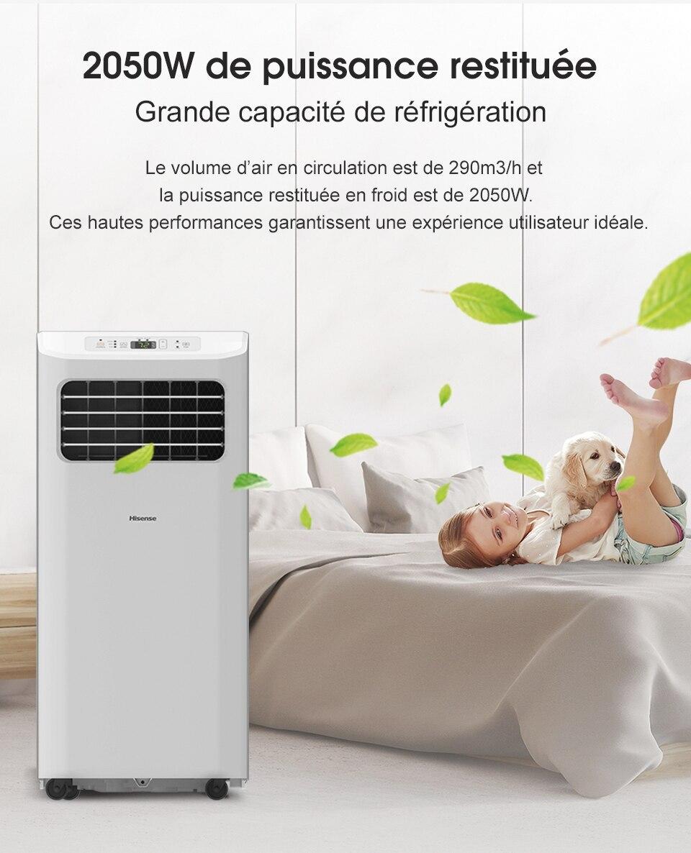 Hisense-climatiseur-mobile-HPAC07V-de-03.jpg