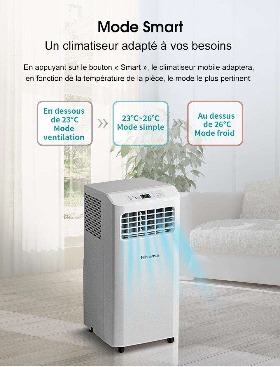 Hisense-climatiseur-mobile-HPAC07V-de-04.jpg
