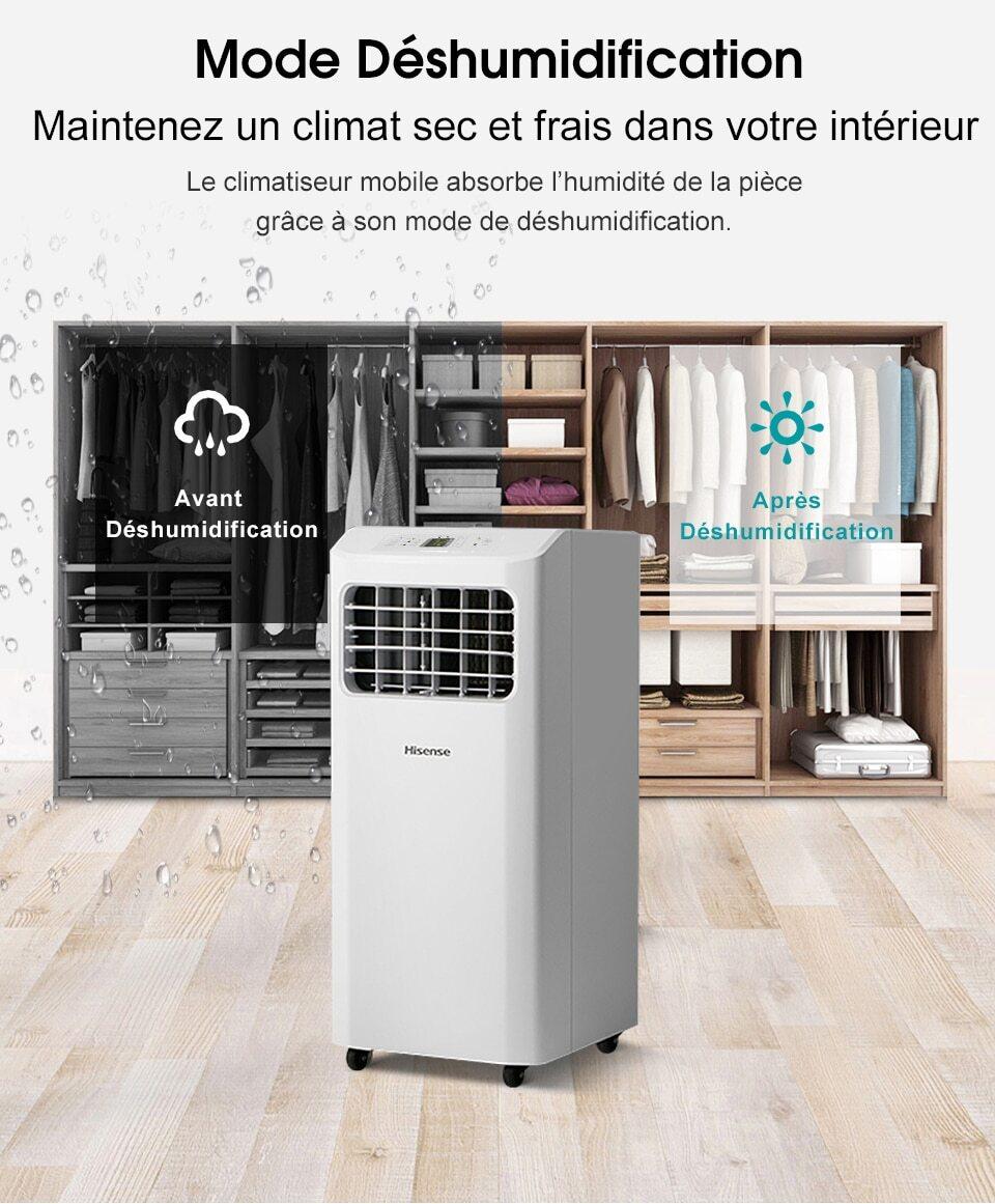 Hisense-climatiseur-mobile-HPAC07V-de-08.jpg