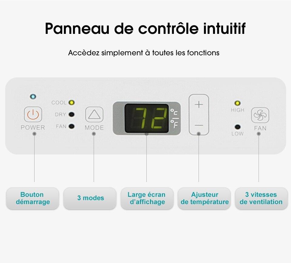 Hisense-climatiseur-mobile-HPAC07V-de-09.jpg