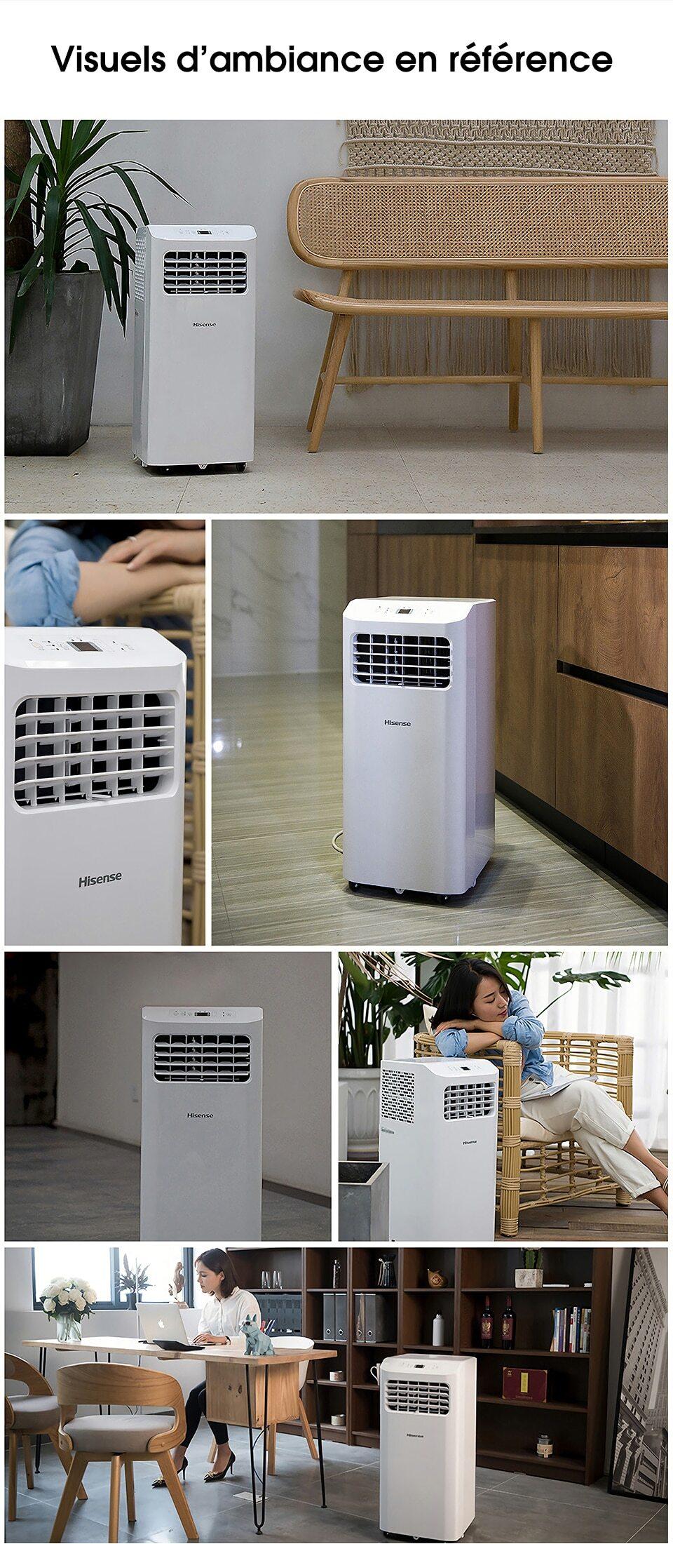 Hisense-climatiseur-mobile-HPAC07V-de-10.jpg
