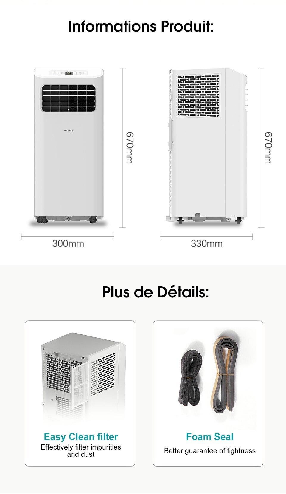 Hisense-climatiseur-mobile-HPAC07V-de-11.jpg