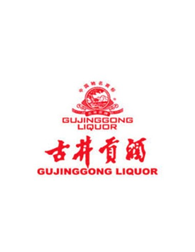 Gu Jing Gong