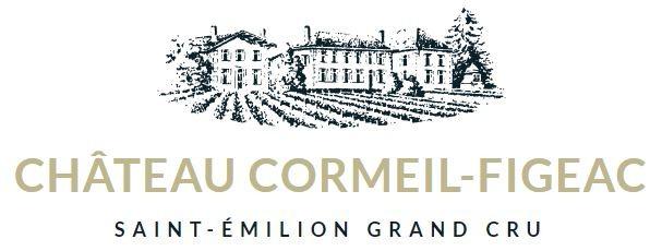 Château Cormeil Figeac