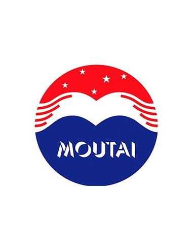 Moutai